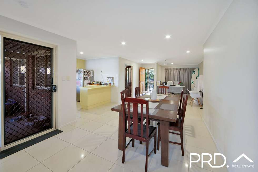 Fourth view of Homely house listing, 6 Shari Court, Bargara QLD 4670