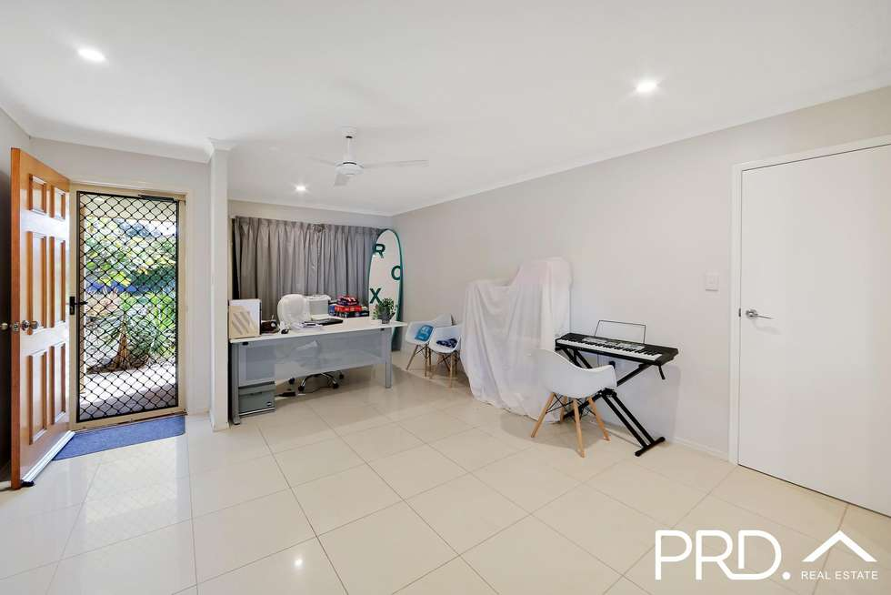 Fifth view of Homely house listing, 6 Shari Court, Bargara QLD 4670