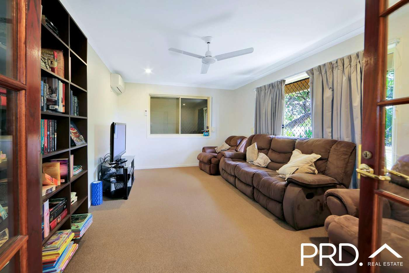 Sixth view of Homely house listing, 6 Shari Court, Bargara QLD 4670