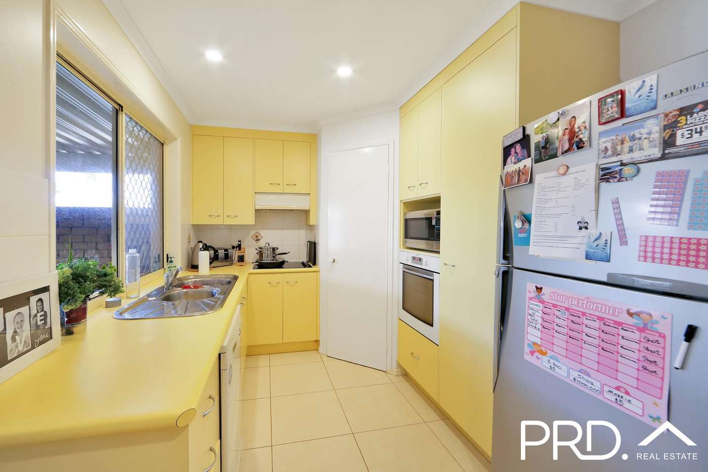 Seventh view of Homely house listing, 6 Shari Court, Bargara QLD 4670