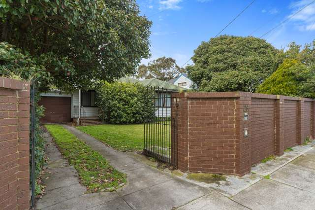26 Airlie Grove, Seaford VIC 3198