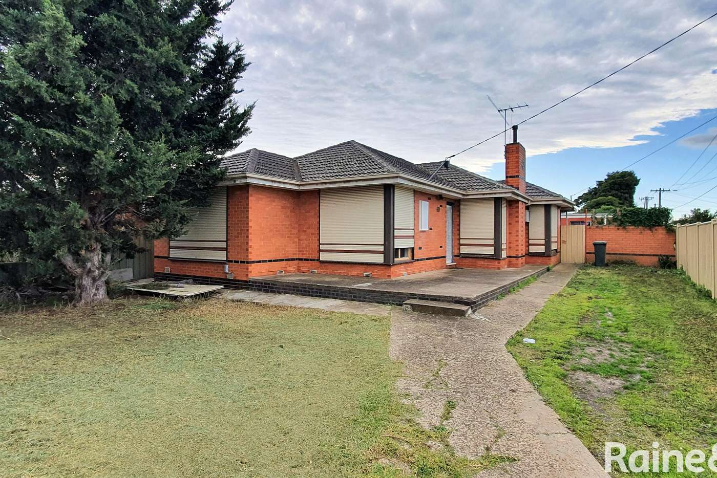 Main view of Homely house listing, 60 Clayton St, Sunshine North VIC 3020