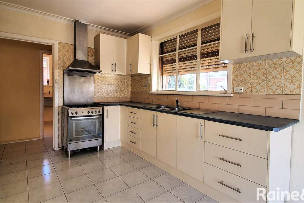 Second view of Homely house listing, 60 Clayton St, Sunshine North VIC 3020