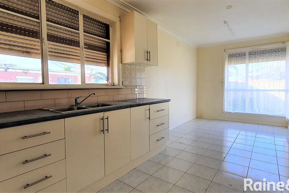 Third view of Homely house listing, 60 Clayton St, Sunshine North VIC 3020