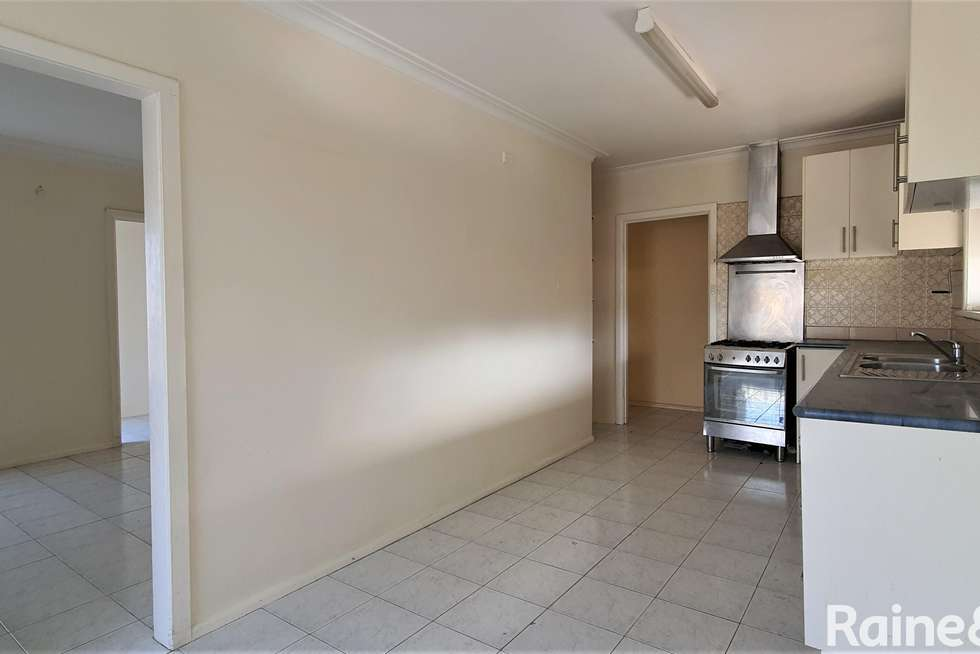 Fourth view of Homely house listing, 60 Clayton St, Sunshine North VIC 3020