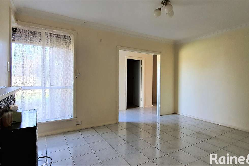 Fifth view of Homely house listing, 60 Clayton St, Sunshine North VIC 3020
