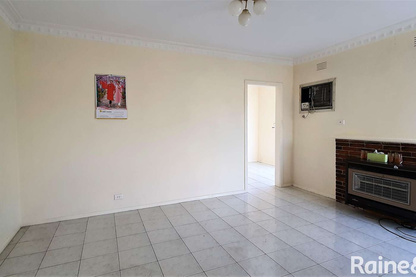 Sixth view of Homely house listing, 60 Clayton St, Sunshine North VIC 3020