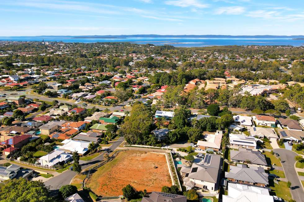 Fifth view of Homely residentialLand listing, 12 Riseborough Terrace, Cleveland QLD 4163