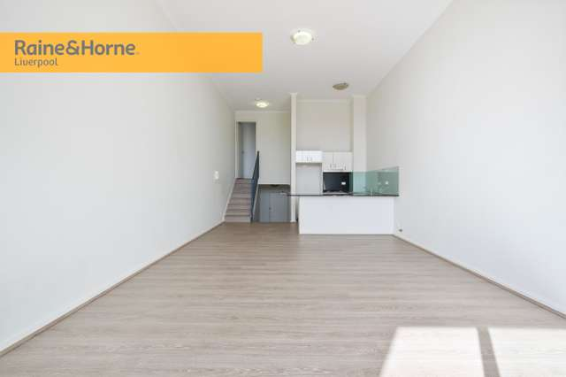 38/66 Parramatta Road, Camperdown NSW 2050