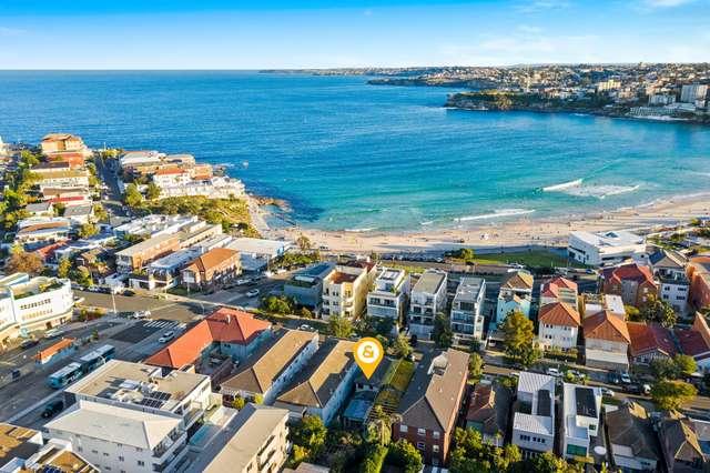 82 Brighton Boulevard, North Bondi NSW 2026