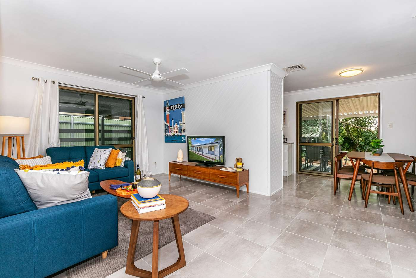 Main view of Homely house listing, 15 Huntingdon Road, Bethania QLD 4205