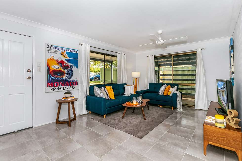 Second view of Homely house listing, 15 Huntingdon Road, Bethania QLD 4205