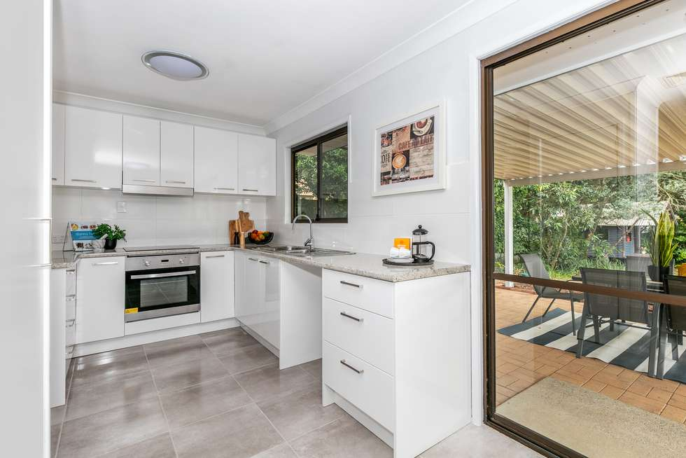 Third view of Homely house listing, 15 Huntingdon Road, Bethania QLD 4205