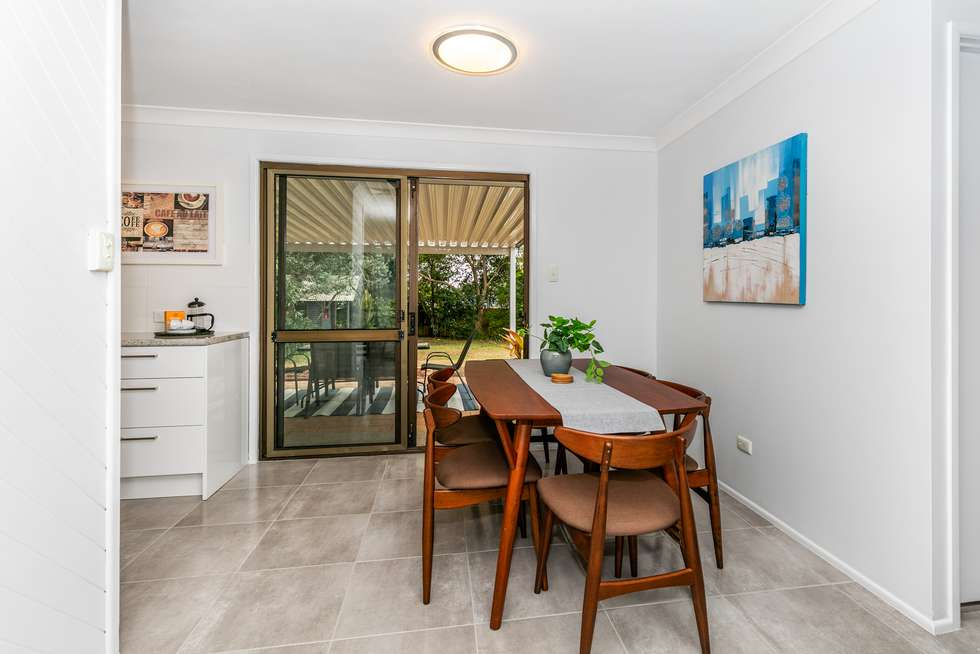 Fourth view of Homely house listing, 15 Huntingdon Road, Bethania QLD 4205