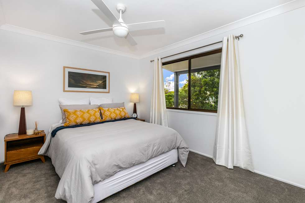 Fifth view of Homely house listing, 15 Huntingdon Road, Bethania QLD 4205