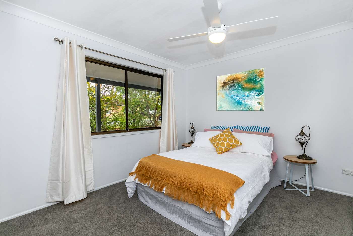 Sixth view of Homely house listing, 15 Huntingdon Road, Bethania QLD 4205