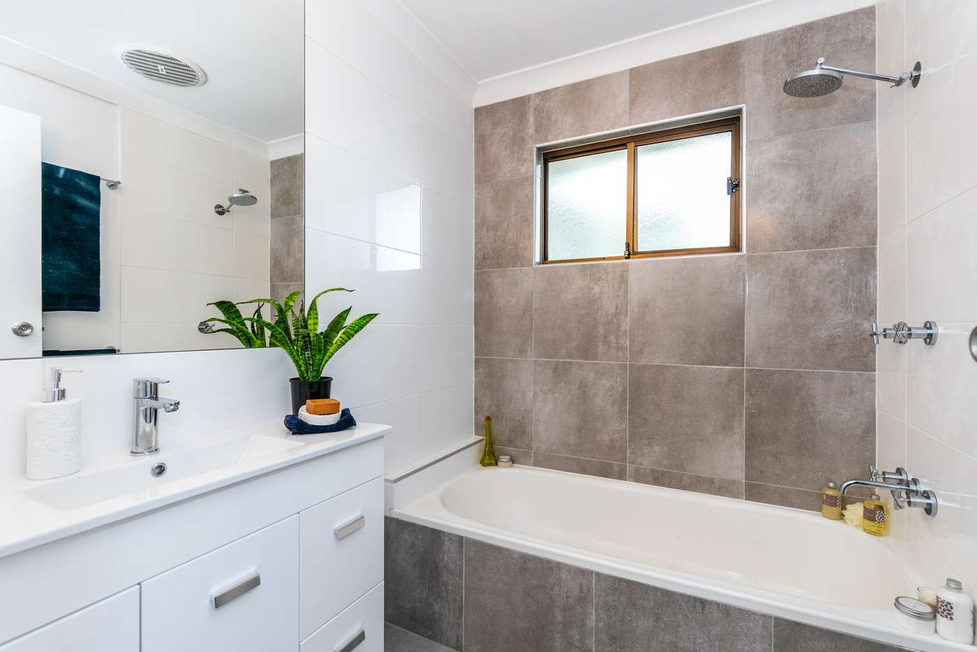 Seventh view of Homely house listing, 15 Huntingdon Road, Bethania QLD 4205