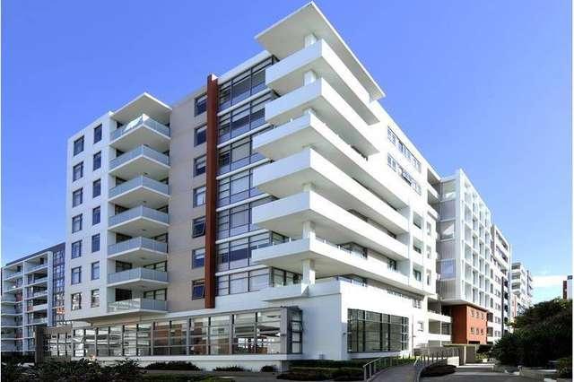 811/1 Bruce Bennett Place, Maroubra NSW 2035