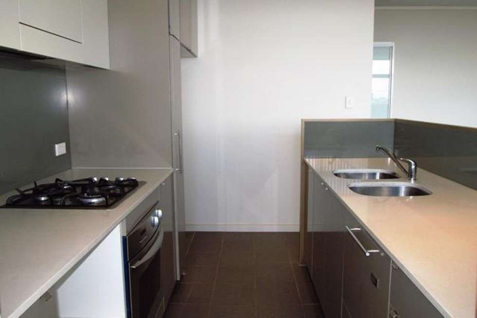 Fourth view of Homely apartment listing, 811/1 Bruce Bennett Place, Maroubra NSW 2035