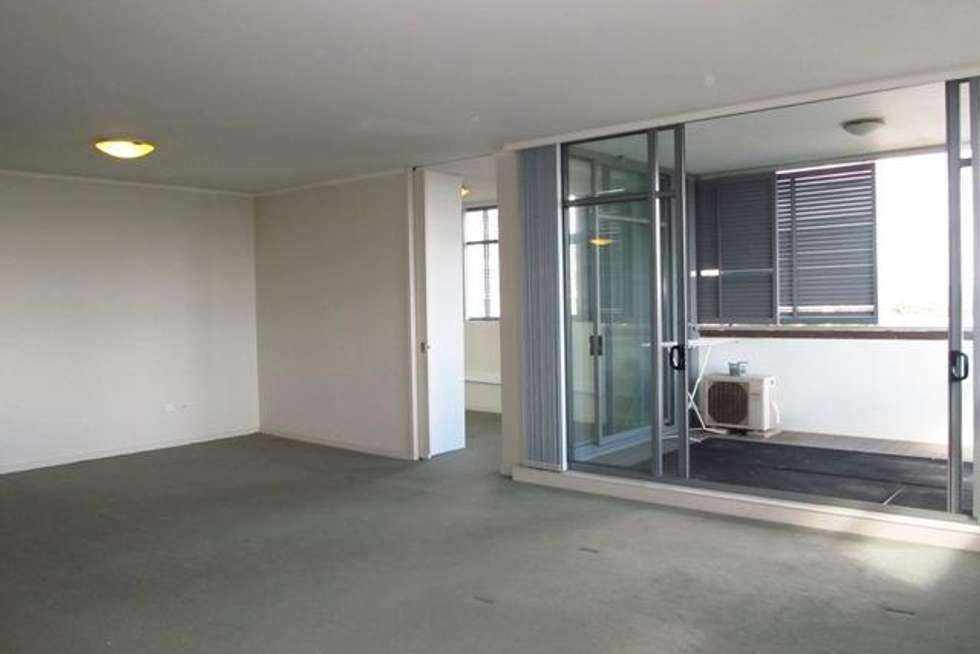 Fifth view of Homely apartment listing, 811/1 Bruce Bennett Place, Maroubra NSW 2035