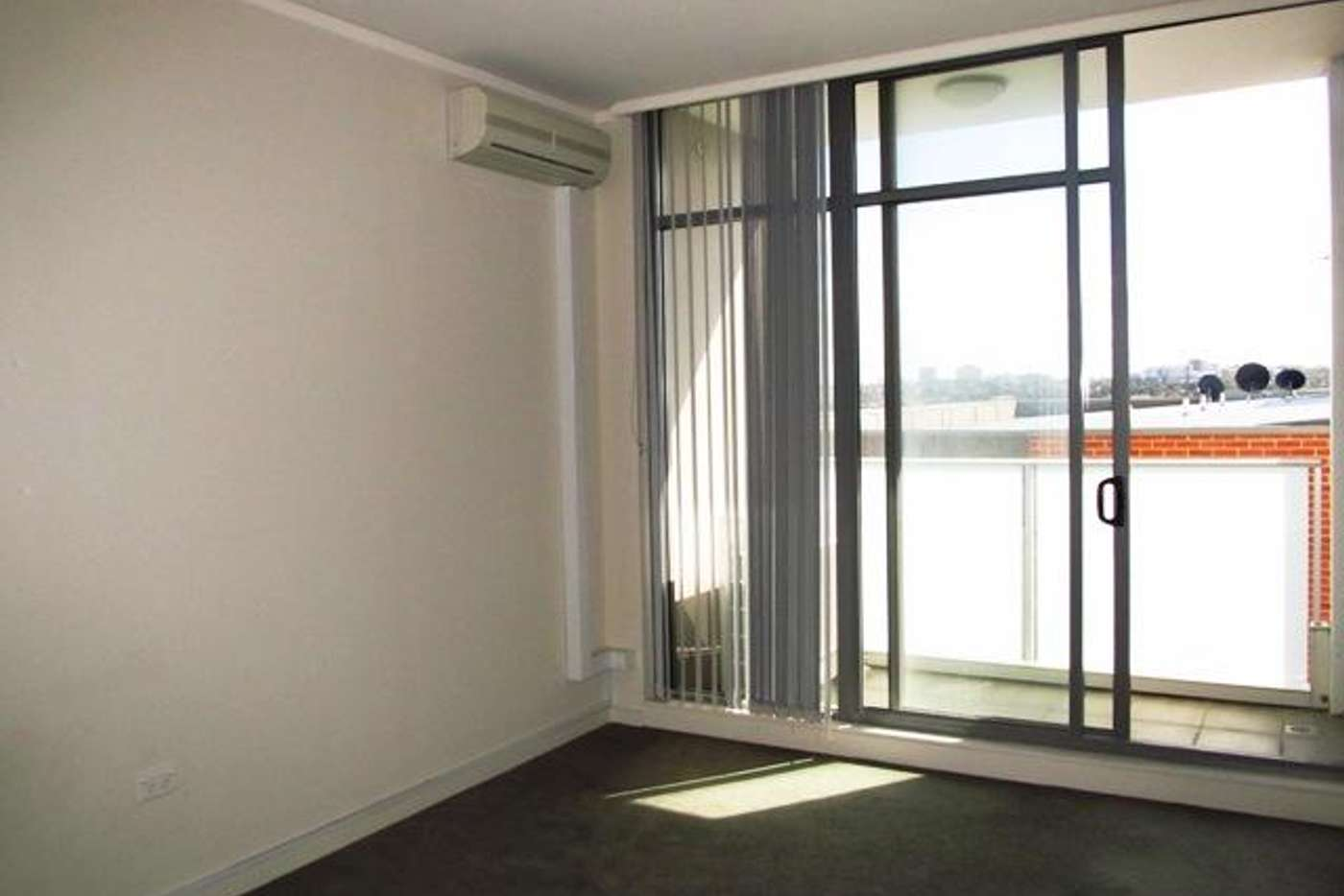 Seventh view of Homely apartment listing, 811/1 Bruce Bennett Place, Maroubra NSW 2035