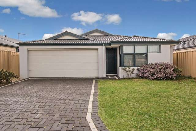 30 Datchet Turn, Bertram WA 6167