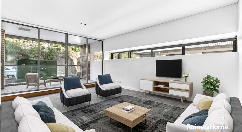 4/4-8 Bridge Road, Glebe NSW 2037