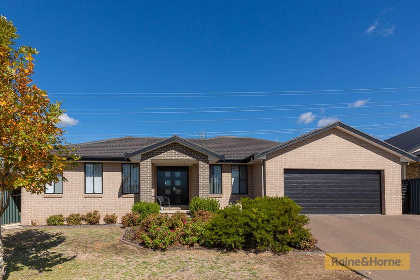 Main view of Homely house listing, 94 The Heights, Tamworth NSW 2340
