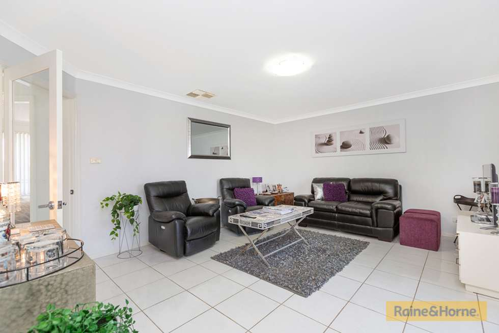 Third view of Homely house listing, 94 The Heights, Tamworth NSW 2340