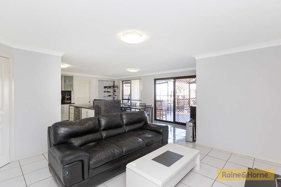 Fourth view of Homely house listing, 94 The Heights, Tamworth NSW 2340