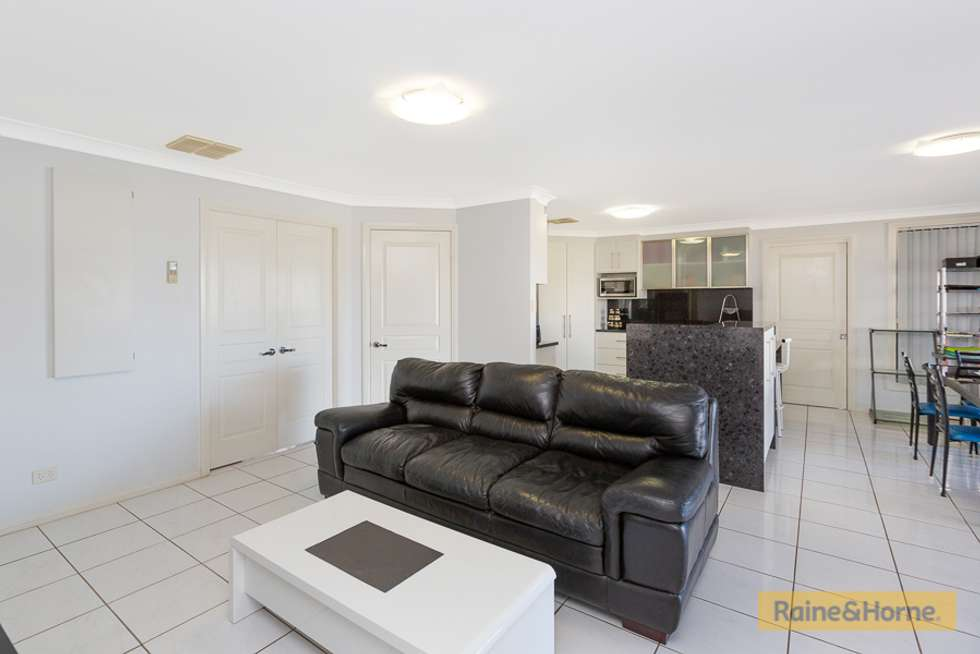 Fifth view of Homely house listing, 94 The Heights, Tamworth NSW 2340