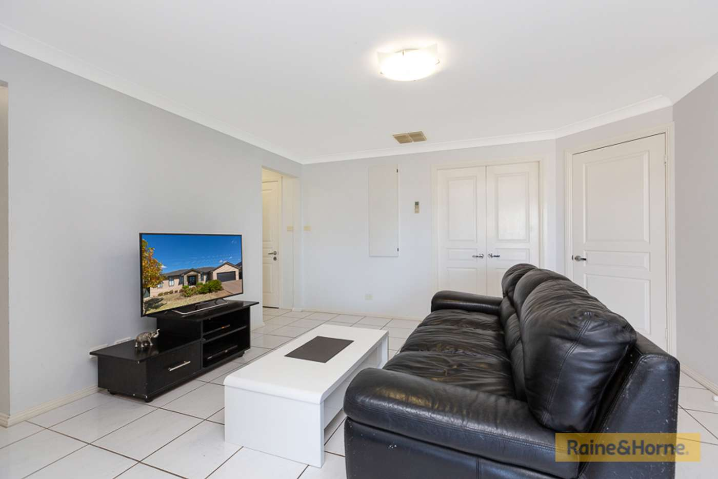 Sixth view of Homely house listing, 94 The Heights, Tamworth NSW 2340