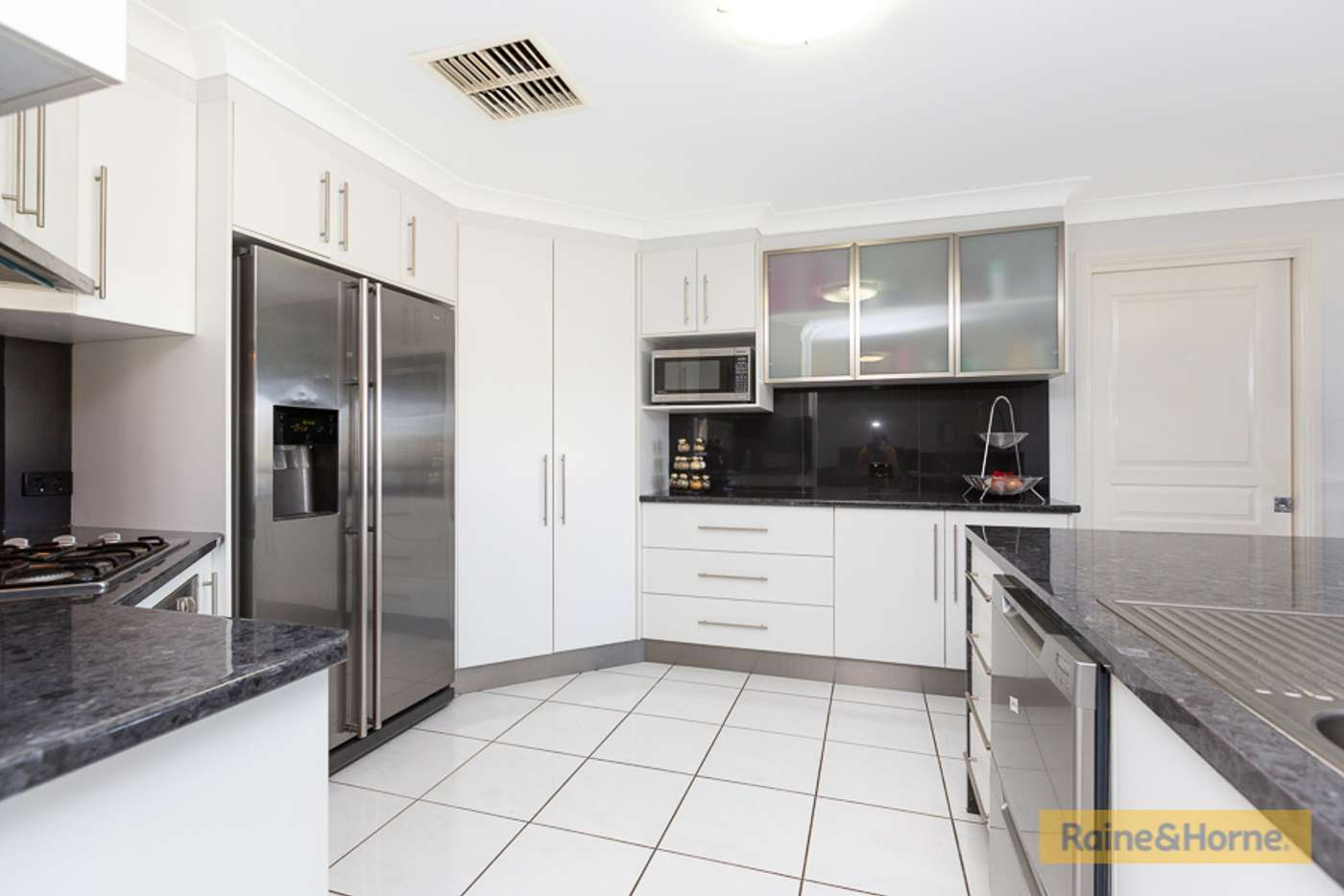 Seventh view of Homely house listing, 94 The Heights, Tamworth NSW 2340