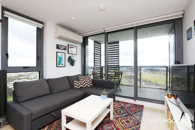 1612/1 Ascot Vale Road, Flemington VIC 3031