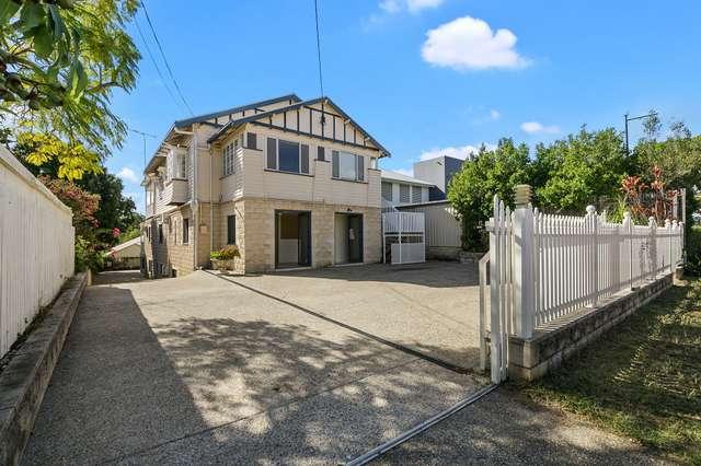 378 Cavendish Road, Coorparoo QLD 4151