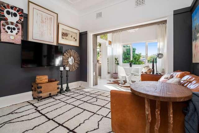 1/112 O'Donnell Street, North Bondi NSW 2026