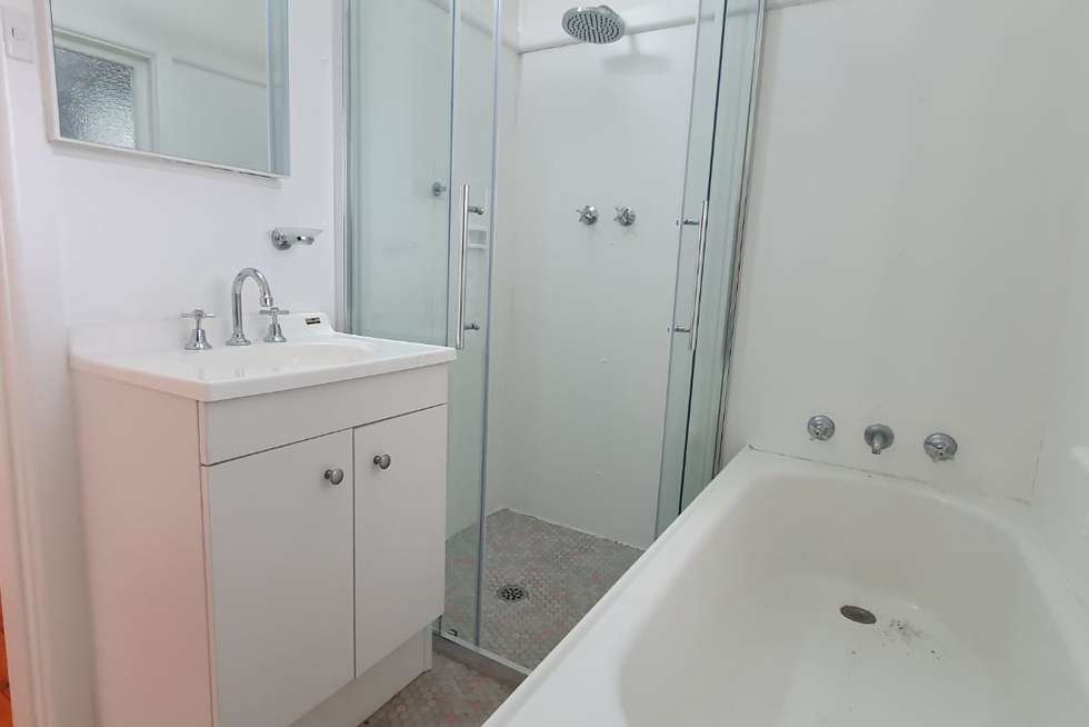 Third view of Homely unit listing, 2/34 Threlfall Street, Eastwood NSW 2122