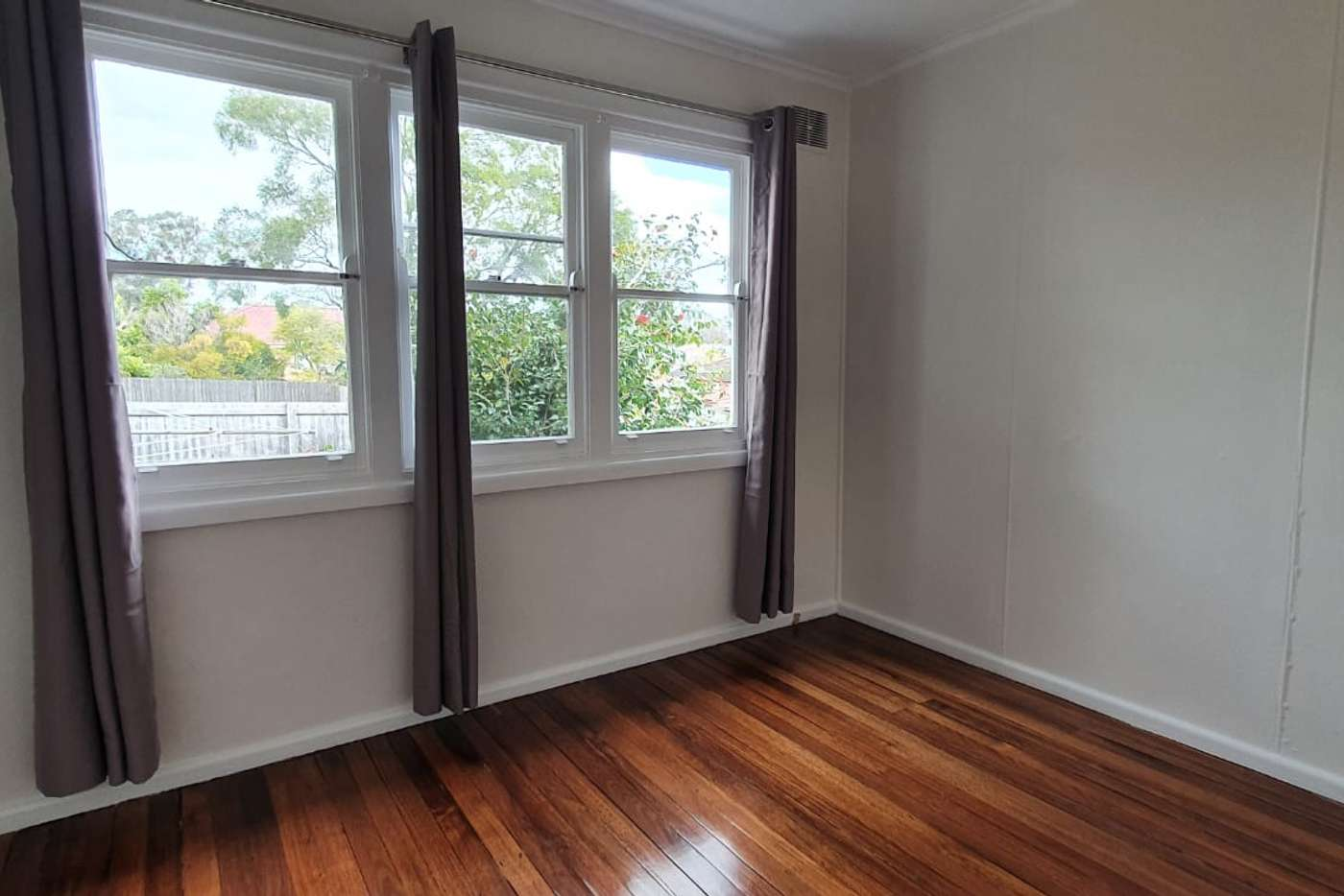 Fifth view of Homely unit listing, 2/34 Threlfall Street, Eastwood NSW 2122