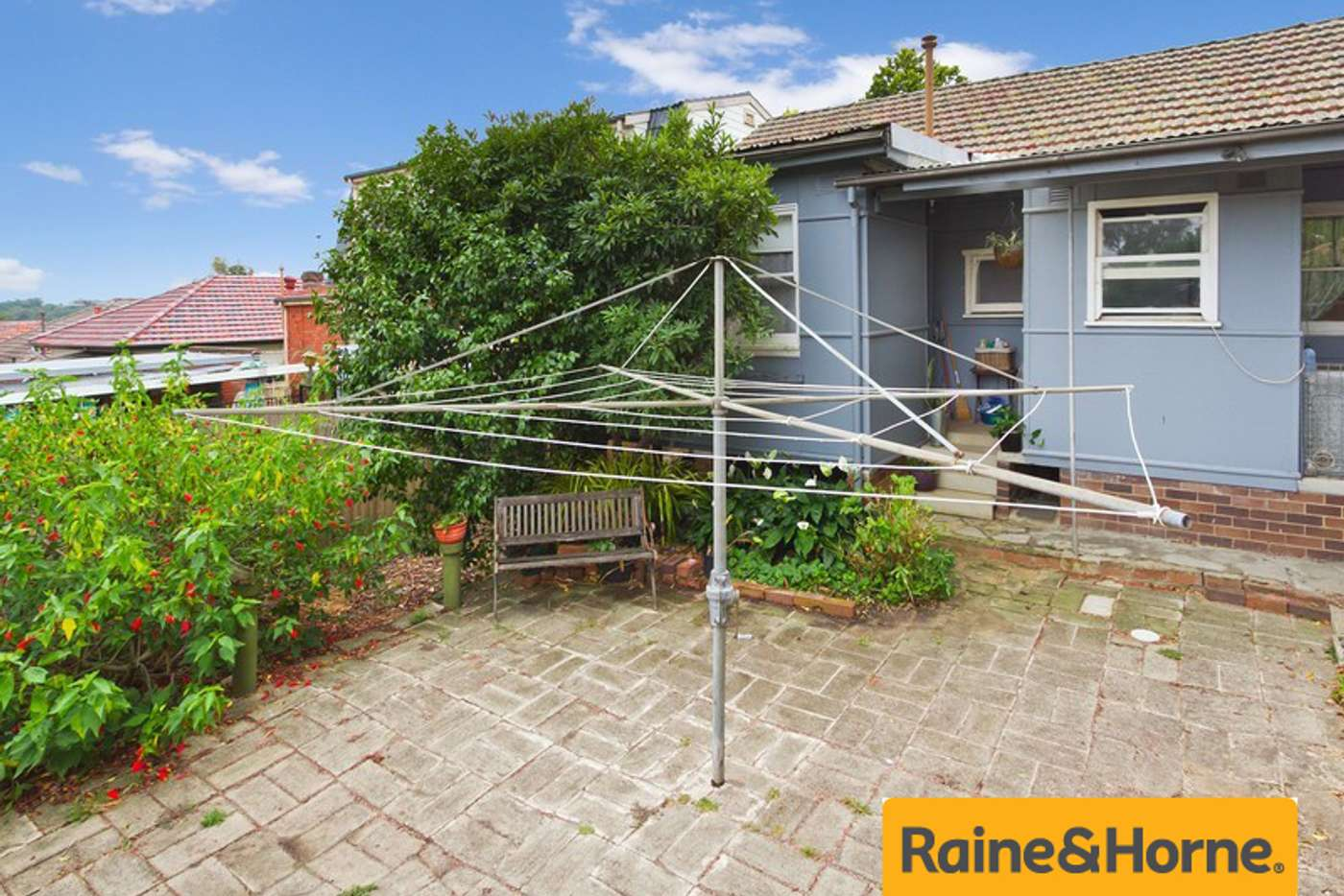 Sixth view of Homely unit listing, 2/34 Threlfall Street, Eastwood NSW 2122