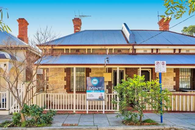 28 Little Howard Street, Fremantle WA 6160