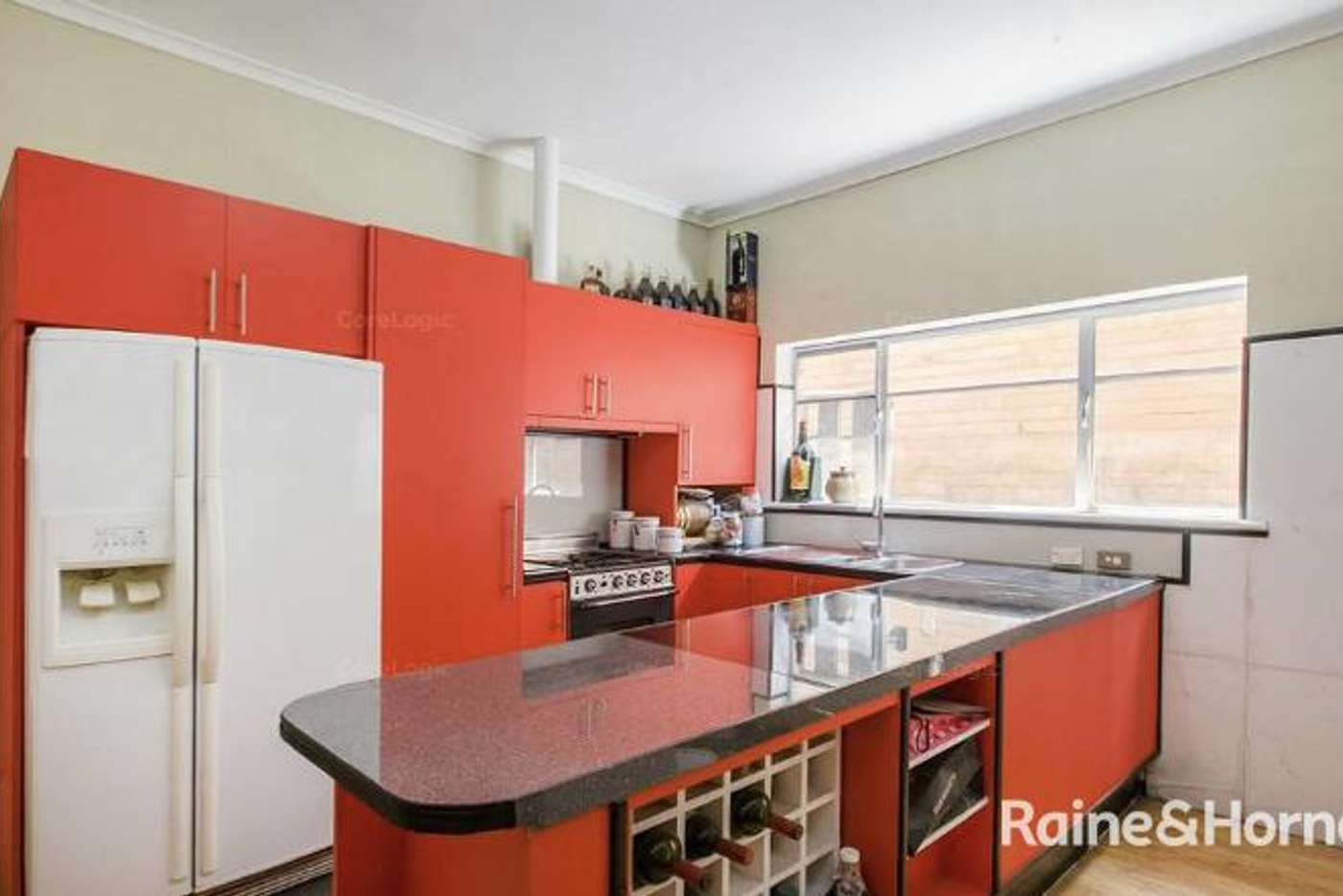 Seventh view of Homely house listing, 40 Johnson Street, Reservoir VIC 3073
