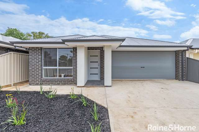 7B Blueberry Road, Parafield Gardens SA 5107