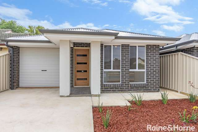7A Blueberry Road, Parafield Gardens SA 5107