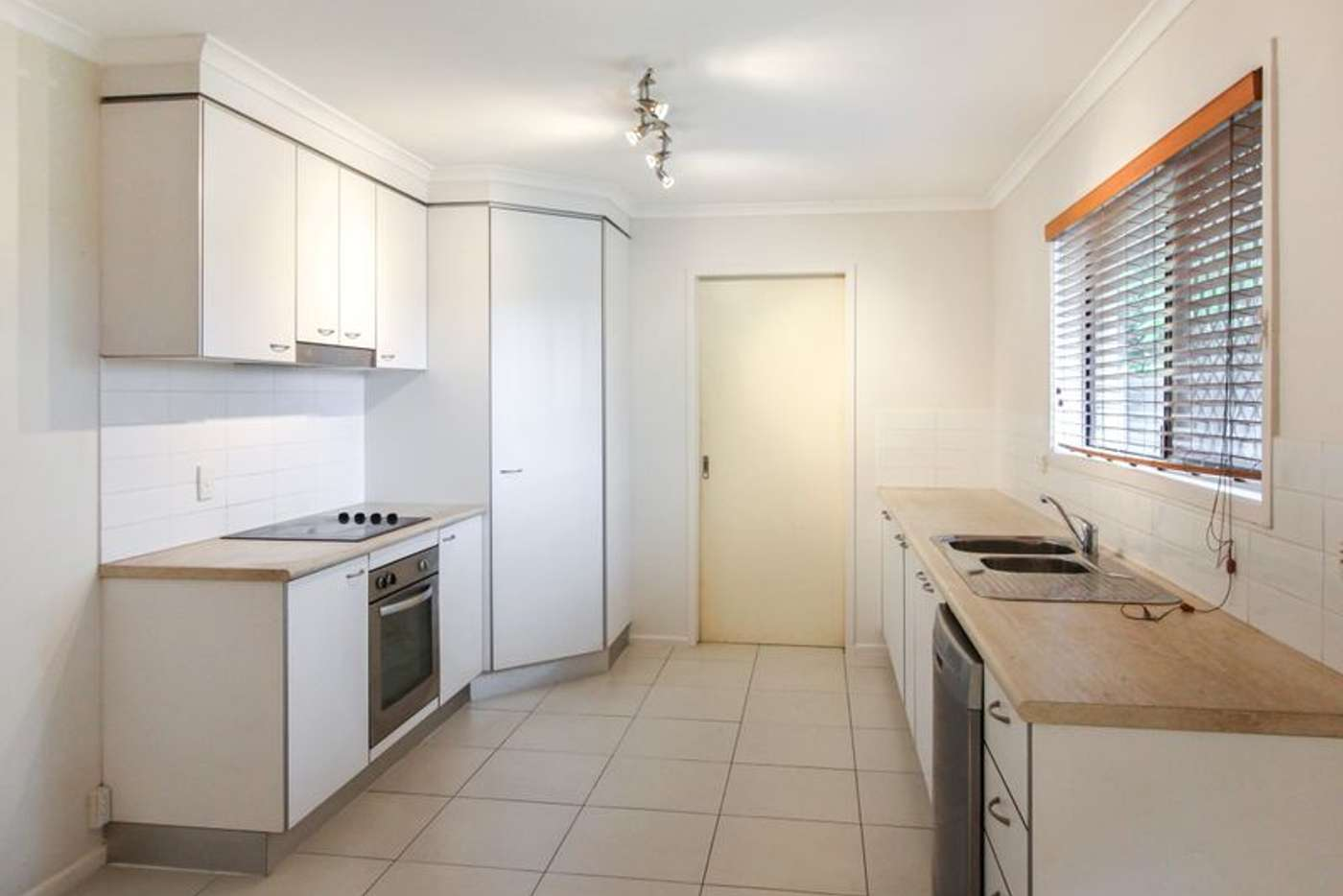 Main view of Homely house listing, 17 Lichen Court, Regents Park QLD 4118