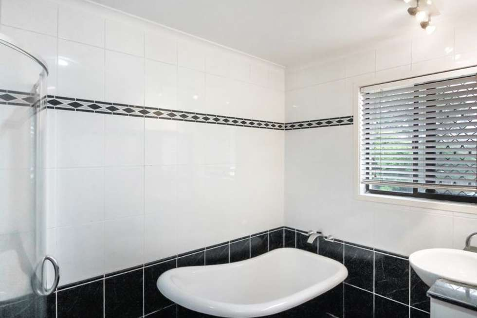 Third view of Homely house listing, 17 Lichen Court, Regents Park QLD 4118
