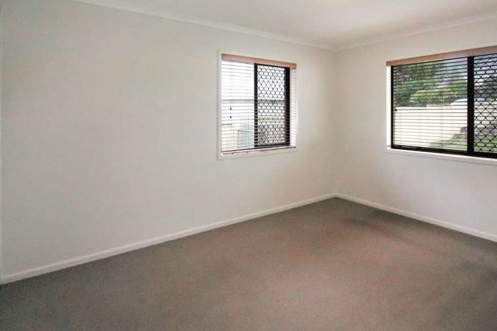 Fifth view of Homely house listing, 17 Lichen Court, Regents Park QLD 4118