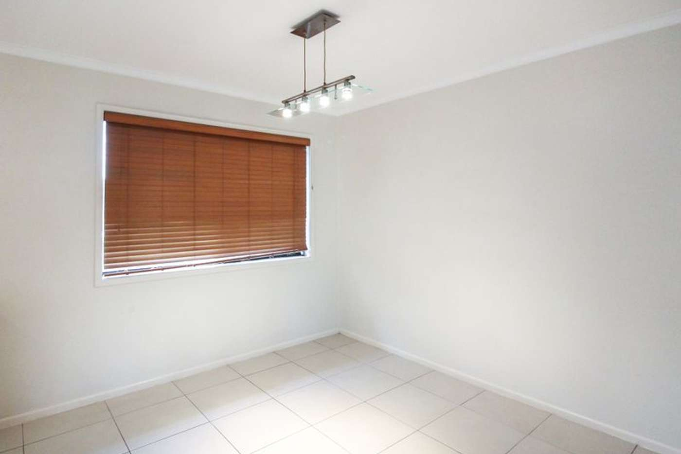 Sixth view of Homely house listing, 17 Lichen Court, Regents Park QLD 4118