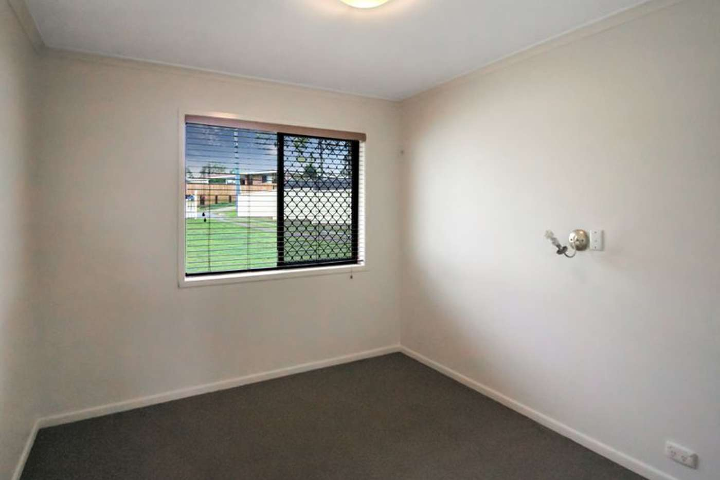 Seventh view of Homely house listing, 17 Lichen Court, Regents Park QLD 4118