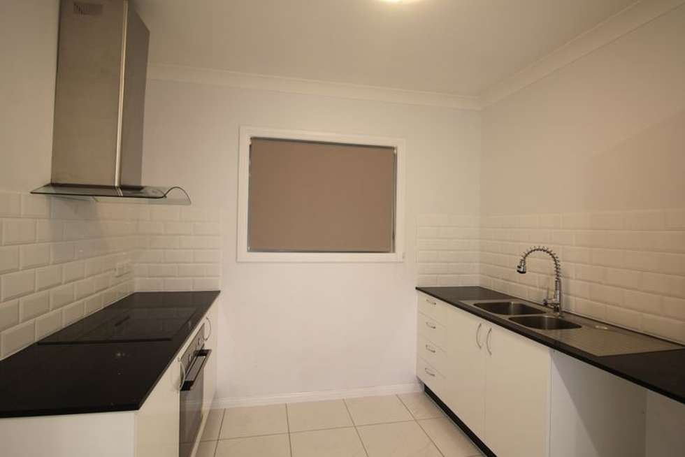 Fourth view of Homely house listing, 7 Burrinjuck street, Marsden QLD 4132