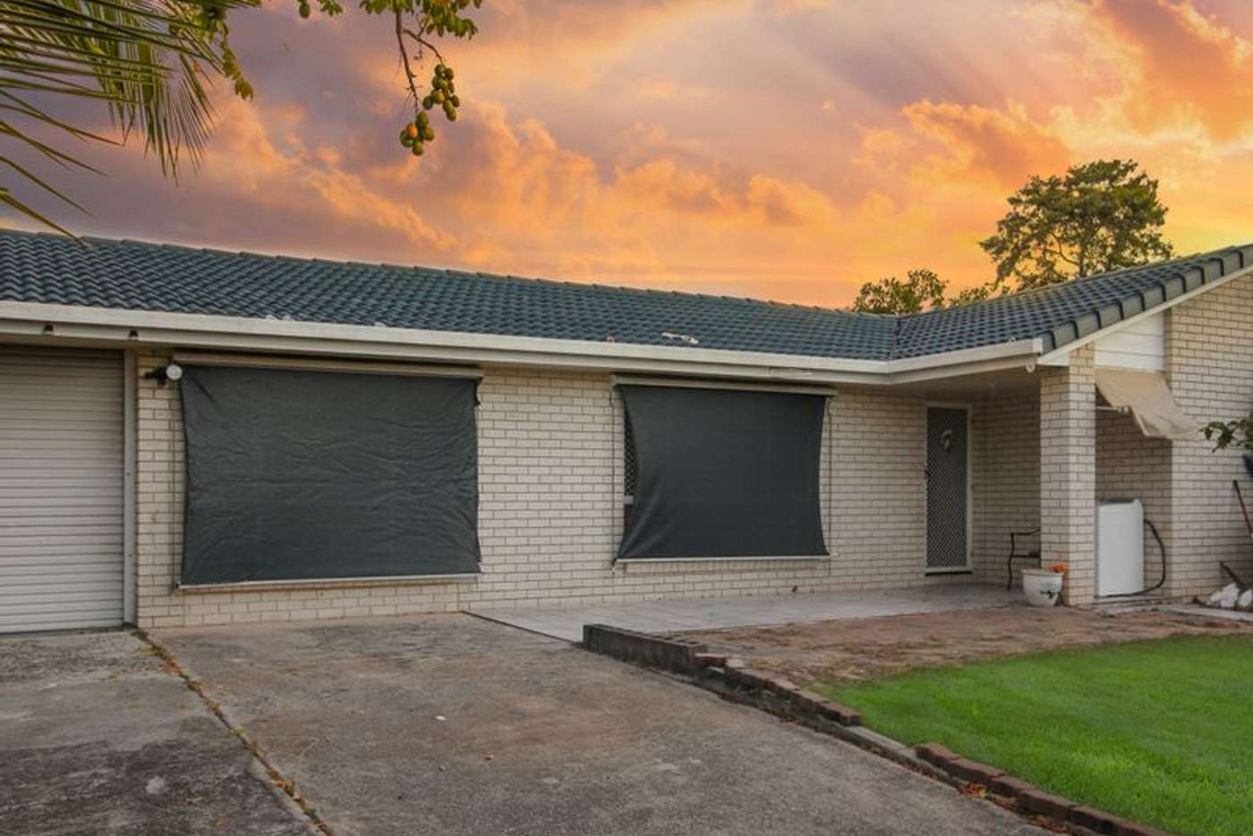 Seventh view of Homely house listing, 7 Burrinjuck street, Marsden QLD 4132